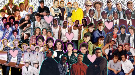 best bands the 15 best boy bands of all time fusion