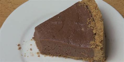 kuchen ohne ofen f 252 r diesen kuchen brauchst du keinen ofen und jeder wird