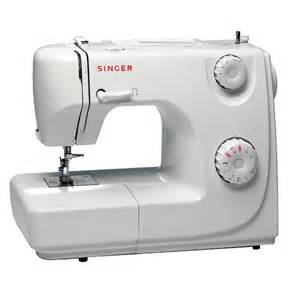 singer prelude 8280 sewing machine singer prelude 8280 sewing machine for beginner