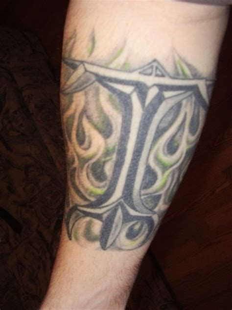 tattoo titans 17 best images about tennessee tattoos on