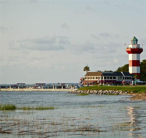 harbor lights south carolina 17 best images about lighthouses on pinterest oak island