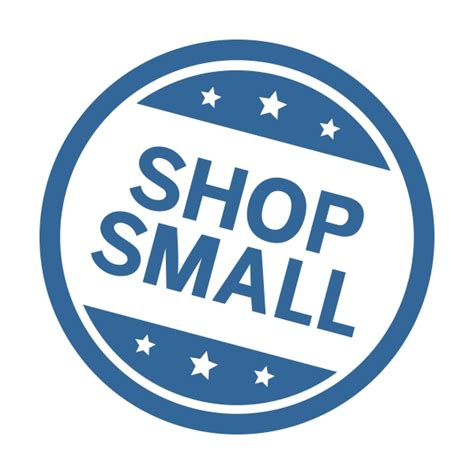 small pattern logo shop small logo cuttable design