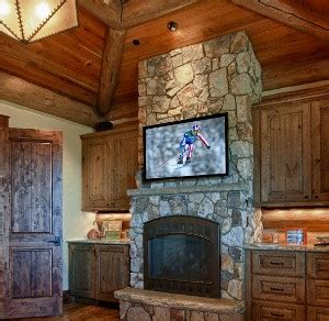 fireplace tv mount tv mounts archives eh network