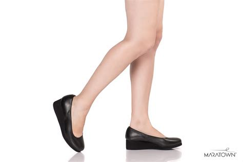 most comfortable dress shoes for women most comfortable dress shoes for women adidas online shop