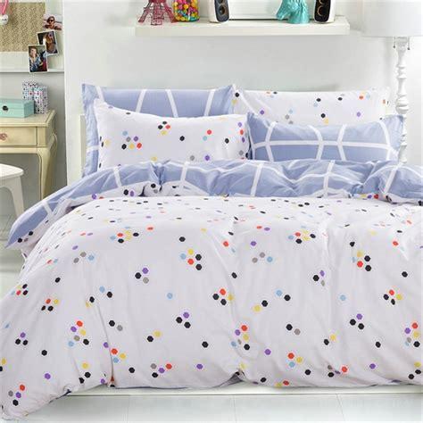 pineapple comforter set pineapple bedding set suitable for kids sheet set 100