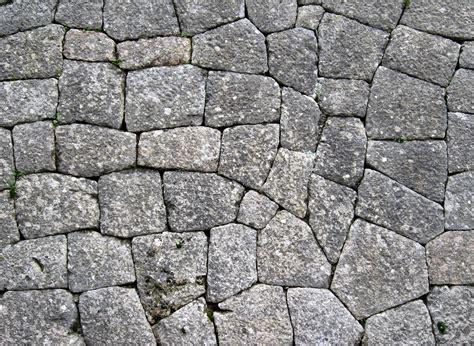 Mauer Aus Steinen 748 by File Zyklopenmauerwerk Jpg Wikimedia Commons