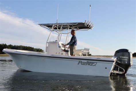 parker boats ct parker 2100 special edition boats for sale yachtworld
