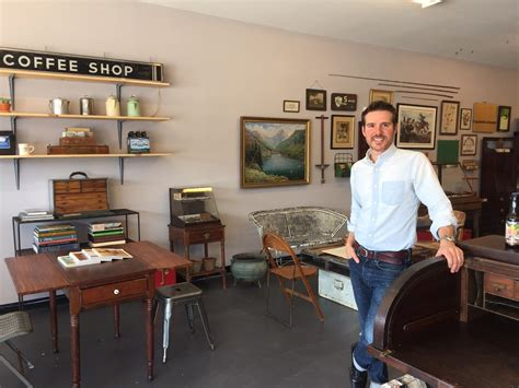 retail therapy haymount gets a general store news the
