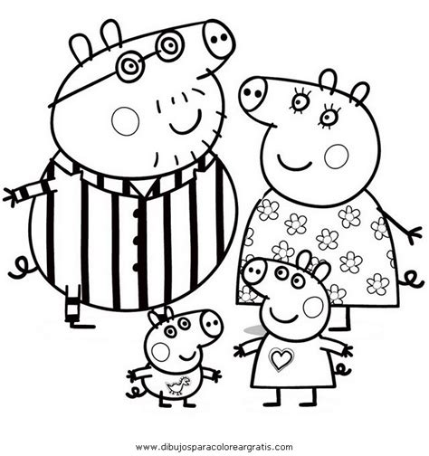 peppa pig coloring pages games free coloring pages