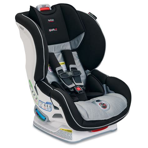 britax comfort series easy install and extra cozy britax clicktight