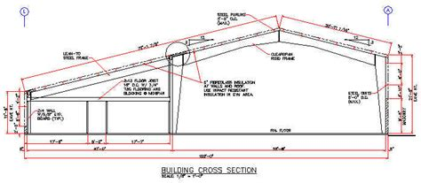 Structural Steel Shed Design by Structural Solutions Llc