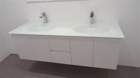 integrated bathroom sink countertop 100 integrated bathroom sink countertop bathroom
