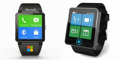 Smartwatch Windows top smartwatches to buy in india mytechknowlodgy