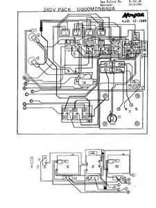 spa wiring diagram get free image about wiring diagram