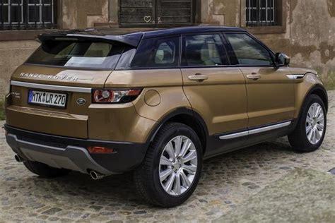 best deals 2014 best auto lease deals january 2014 autos weblog