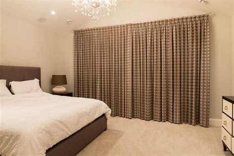automated curtains and blinds products bc window coverings