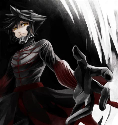 kingdom hearts vanitas vanitas kingdom hearts birth by sleep image 1262692