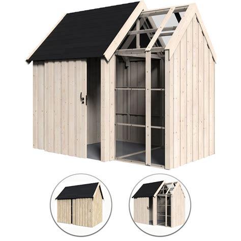 piccole in legno casette in legno da giardino piccole da 5 a 9 mq