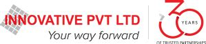 innovative themes pvt ltd innovative pvt ltd