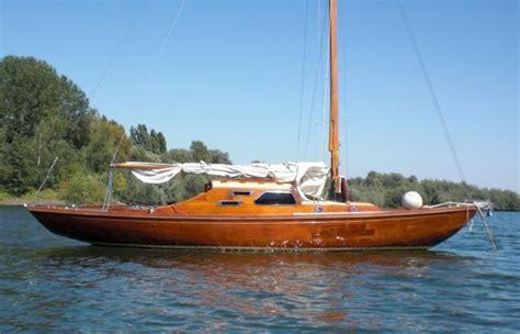 motorboot ebay kleinanzeigen segelboot segelyacht aus holz mahagoni auf eiche in