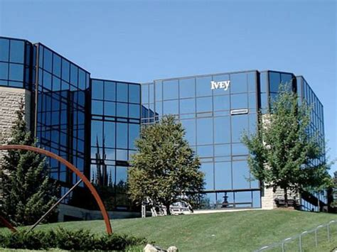 Best Mba Schools For International Students Usa by The Ivey Mba Of Western Ontario A Top Mba