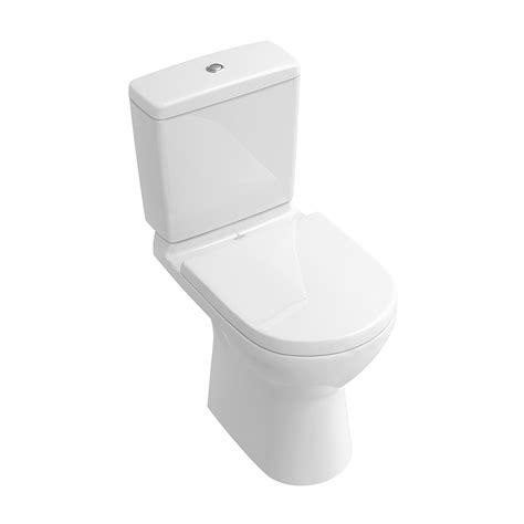 villeroy boch flush toilet villeroy toilets