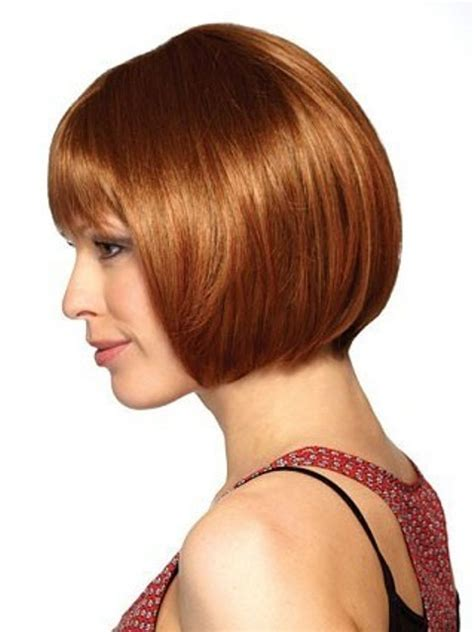 best short hair length to show cheek bones cheek bone length haircut hairstylegalleries com