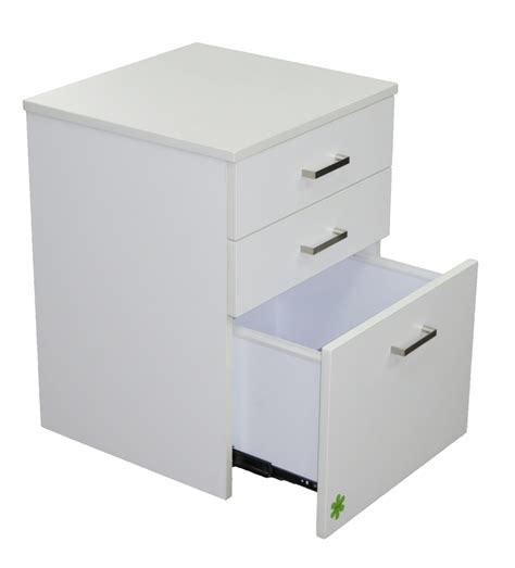 alto drawer mobile class furniture solutions