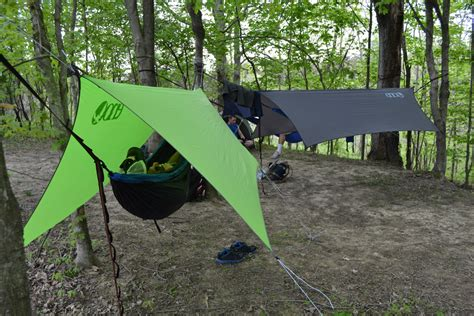 How To Make A Backpacking Hammock hammock cing miller s happy c ground