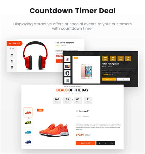 layout wordpress mobile hitheme most customizable woocommerce wordpress theme