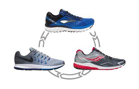 running shoes beginner best running shoes for beginners solereview