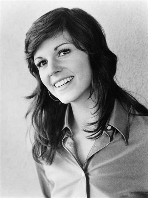 pictures of 70s shag haircut google image result for this was the perfect 70s shag