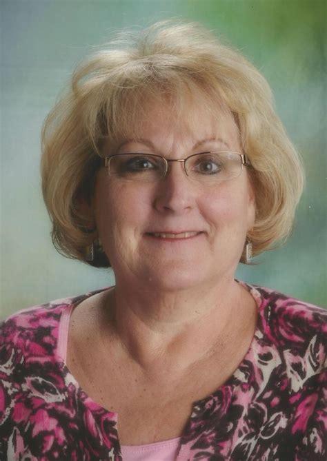 mrs phyllis culver wilson sanborn crowder funeral home