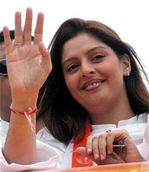 nagma film actress wiki telugu hot actress masala nagma hot sexy photos biography
