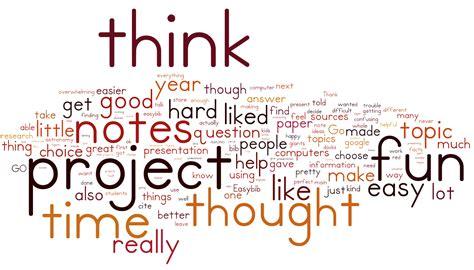 Students Quotes. QuotesGram