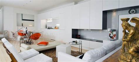 le design salon ophrey modele cuisine ouverte salon pr 233 l 232 vement d 233 chantillons et une bonne id 233 e de