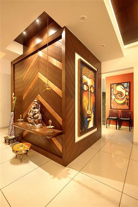 foyer  lobby design foyer  lobby ideas