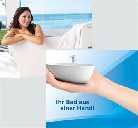 Badsanierung Frankfurt by Badsanierung In Frankfurt Fliesenverlegung Badrenovierung