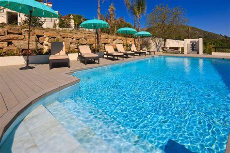 Luxury Detox Retreats Europe by Shanti Som Retreat Luxury Spa Holidays Hotels