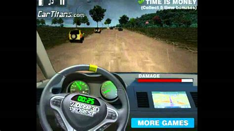 to play now forest 3d race free car to play