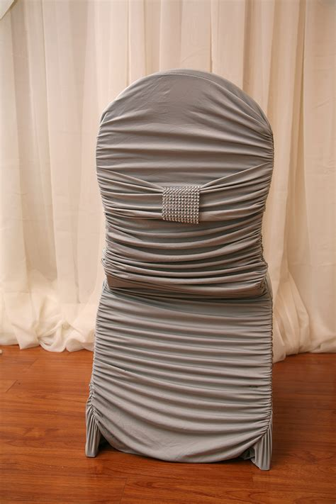 fitted chair covers black fitted chair cover right choice linen