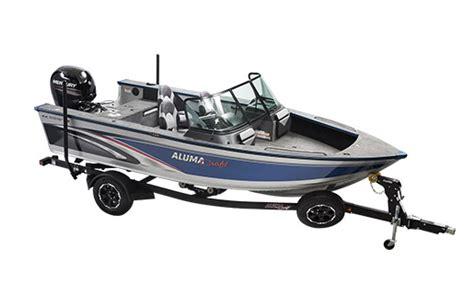 fishing boat for sale ottawa gatineau alumacraft deep v boats for sale in ottawa orleans