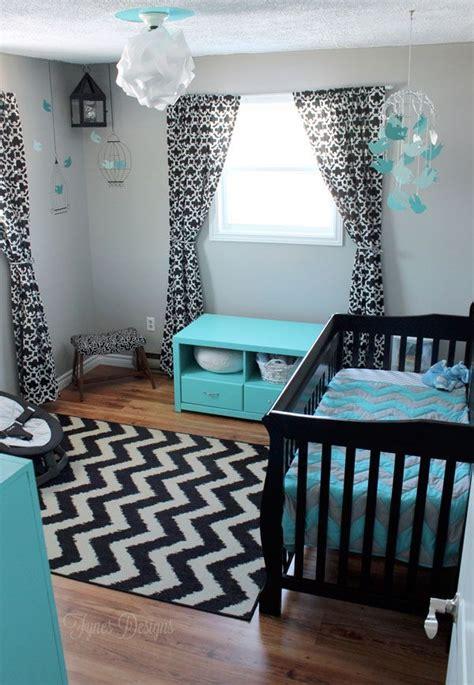 cheap nursery decor ideas 25 best cheap nursery ideas on cheap diy