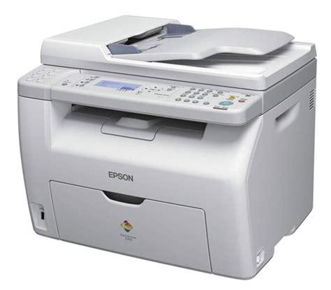 Printer Laser Epson epson intros led laser printer range in india tech ticker
