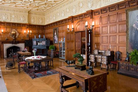 the oak room nc classical eclecticism designergirlee