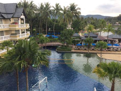 angsana laguna phuket thailand resort reviews angsana laguna phuket updated 2018 prices resort