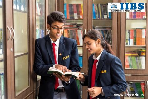 For Mba Student In Kolkata by An Mba From Bangalore Means Recognition For Your Credentials