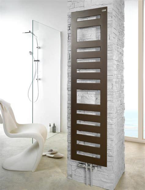 Badezimmer Heizung Elektrisch by Heizung Im Badezimmer Elvenbride