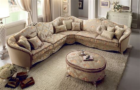 upmarket sofas traditional style sectional sofas modern style home