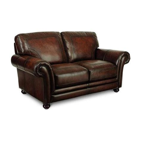Nebraska Furniture Mart Laptops by 1000 Ideas About Brown Leather Furniture On Sleeper Sofas For Sale Leather